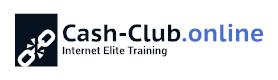 Cash-Club Online